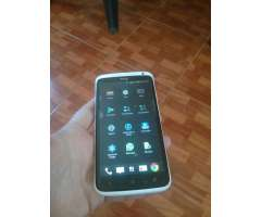 Vendo O Cambio Htc One X 32gb Liberado