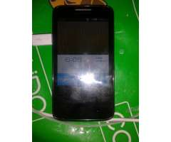 vendo Alcatel One Touch 5020a liberado