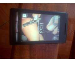 Vendo Sony Ericsson Xperia E15L Lean Descripcion