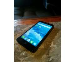 Vendo Alcatel Flint