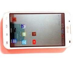 LG Optimus p715 dual