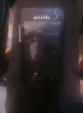 a La Venta Alcatel 4007