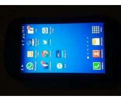 Samsung Galaxy S3 Míni