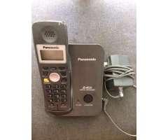 4a65a859473 Celulares Panasonic en Venezuela - Tienda Celular