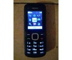 Se Vende Nokia C1 Movistar