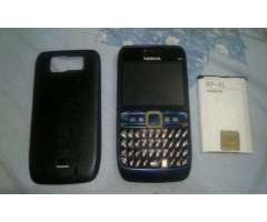 Nokia E63 para Repuesto