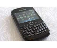 blackberry 8520 liberado