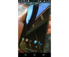 Motorola G4 Hd 5.5 Liberado