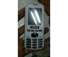 Nokia Básico