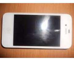 pantalla de iphone 4s
