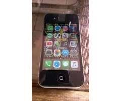 Cambio iPhone 4S Solo para Digitel Leer