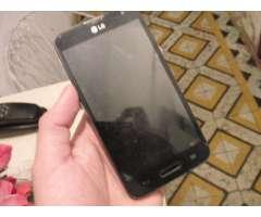 Vendo LG L70 Para reparar o repuestos