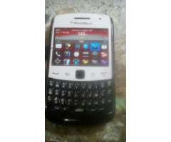 Blackberry 9360 Liberado