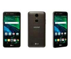 Lg Fortune 4g Android 6.0 Quadcore 16gb