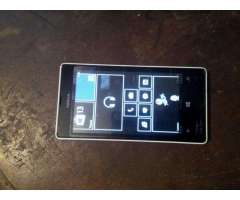 nokia lumia 521 Vendo o cambio LEER DESCRIPCION