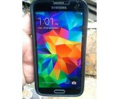 Telefono Samsung S5