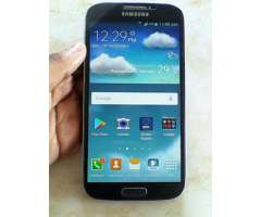 Vendo Samsung S4 Grande