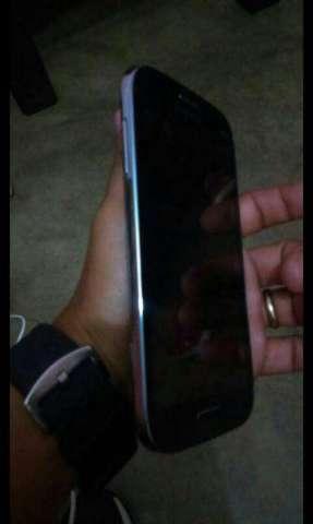 Hermoso Samsung Traido de Afuera Barato!