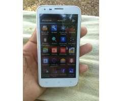 Telefono Android Avvio 792 Barato