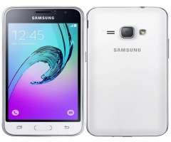 Samsung Galaxy J1 Mini Prime Duos SMJ106B