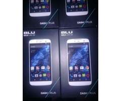 Blu Bold Like Us Dahs X Plus Nuevos
