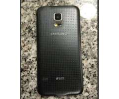 Samsung Galaxy Mini S5 Duos