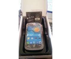 Alcatel One Pop C1 Nuevo Android