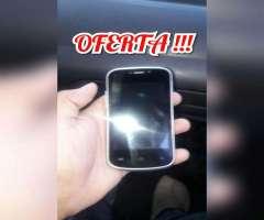 Smartphone Avvio 768