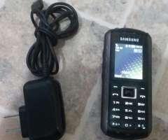 samsung b2100 liberado