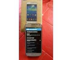 Samsung S4 Mini Gt L9192 Duos
