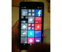 Lumia 640xl Info. 04145946522