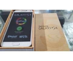 Samsung Galaxy S5 Smg900