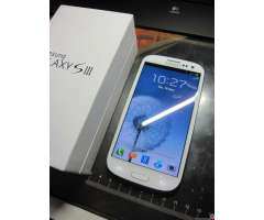 Samsung Galaxy S3 Gti9300