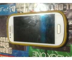 Se Vende O Se Cambia Samsung S3 Mini Lee