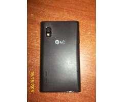 en venta LG L5