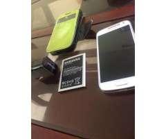 Samsung S4Mini Placa Dañada