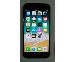 iPhone 6 Libre de Icloud
