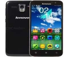 Vendo Lenovo A806 Para Reparar O Repuesto