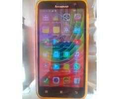 lenovo A806 telefono 2 GB RAN 16 GB ROM en perfecto estado como nuevo TLF 04142177946 NEGOCIABLE