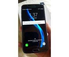 Samsung S6 Orijinal con Caja Y Asesorio