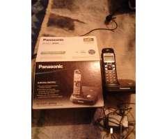 TELEFONOS PANASONIC