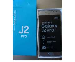 J2 Pro Samsung S4 Y S3 Neo iPhone 4g