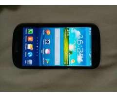 Samsung S3 Grande