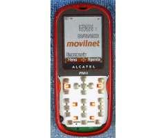 Alcatel Ot508a