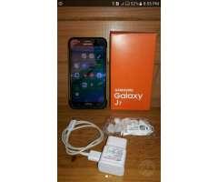 Vendo Samsung J7 Duos