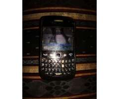 BlackBerry Curve 9360 LIBERADO