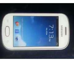 Samsung Galaxy Fame Lite Original