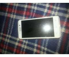Vendo Huawei Y511