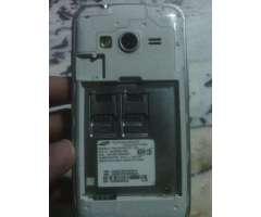 Samsung Galaxi Ace 4