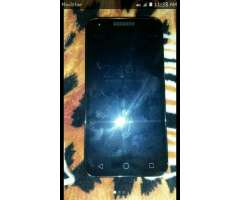 Vendo Alcatel